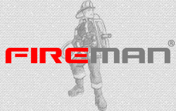 Fireman India