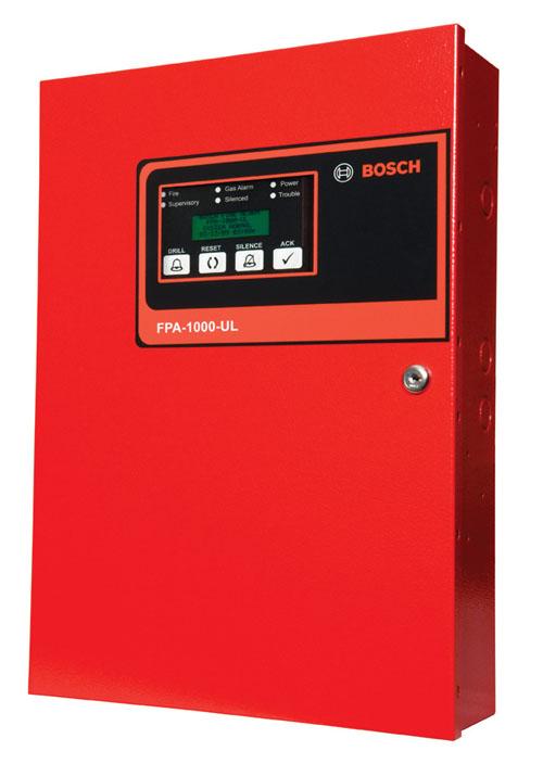 bosch-fire-alarm-system